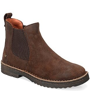 Born Men´s Porto Chelsea Boot