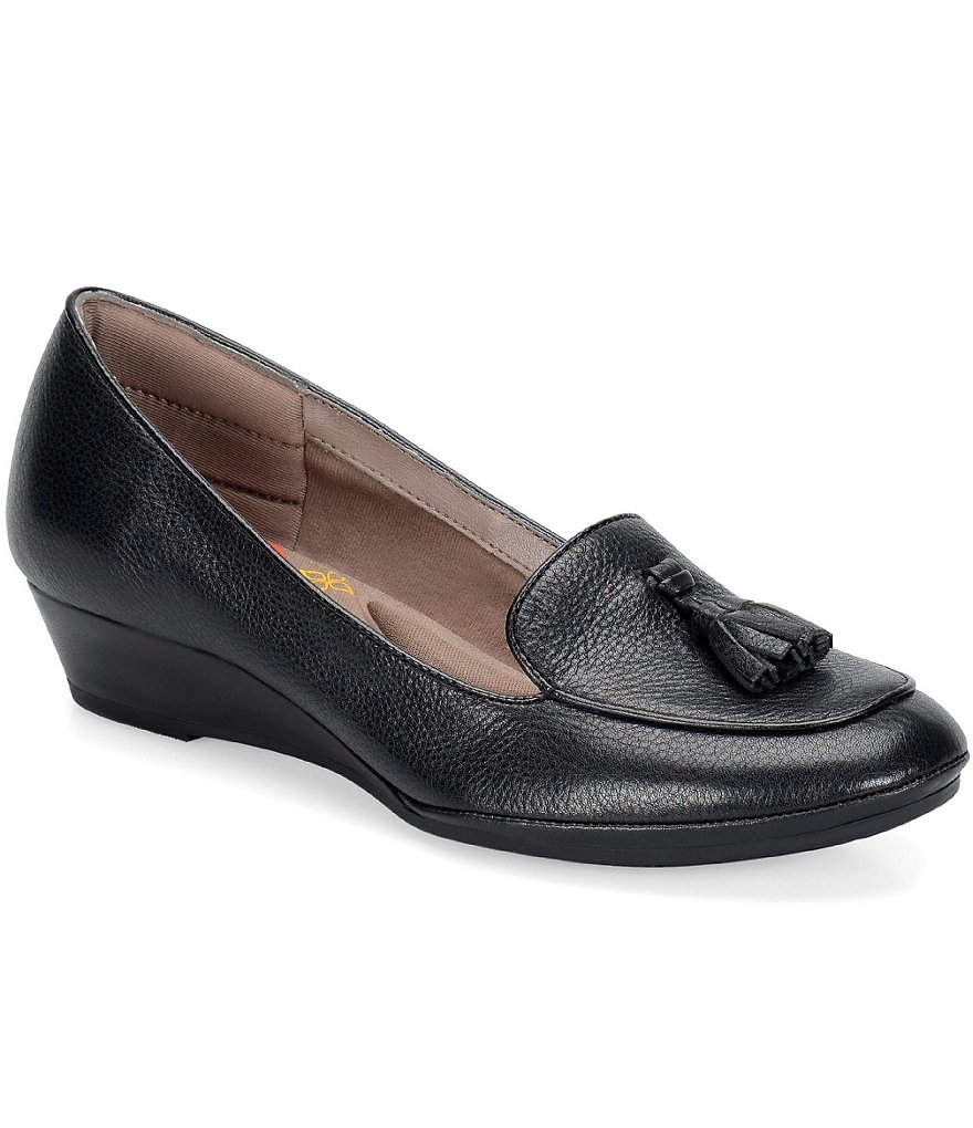Comfortiva Ashten Loafers