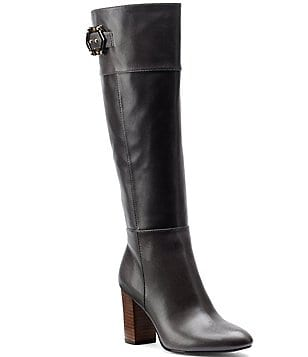 Isola Coralie Boots