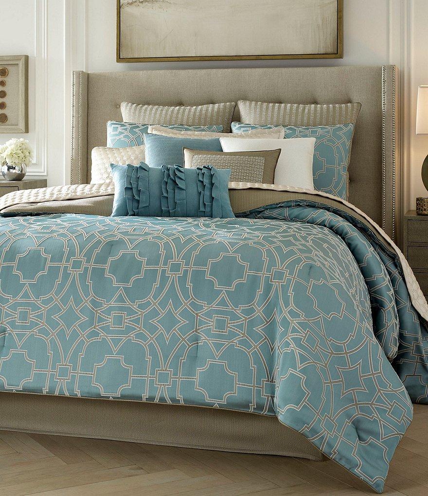 Dillards Bedroom Furniture Home Design Ideas