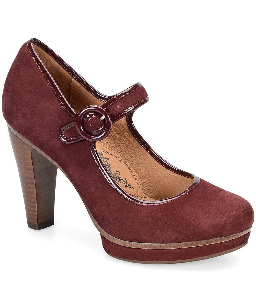 Sofft Monique Pumps