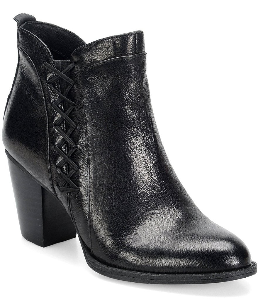 Sofft Waverly Booties