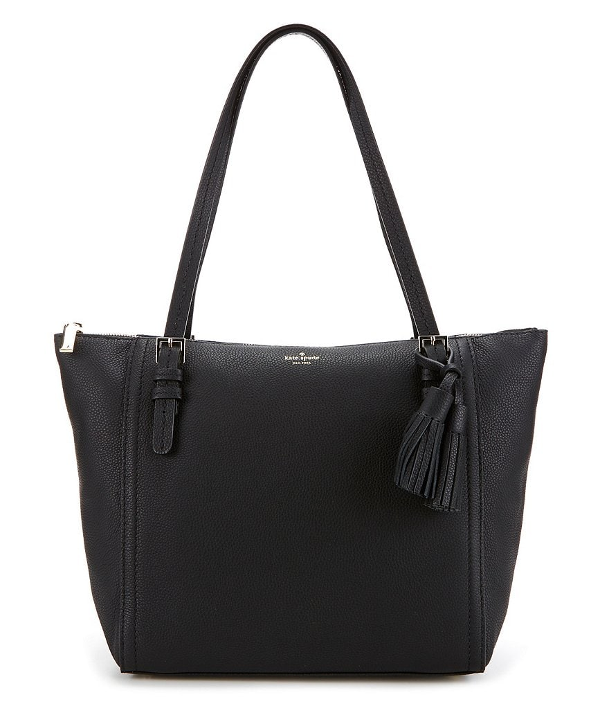 kate spade new york Orchard Street Collection Maya Tote