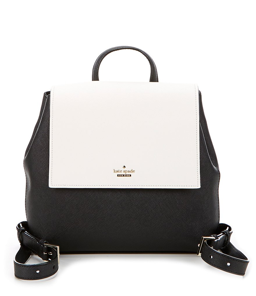 kate spade new york Cameron Street Collection Small Neema Backpack