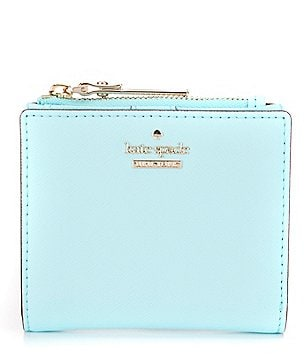 kate spade new york Cameron Street Collection Adalyn Bifold Wallet