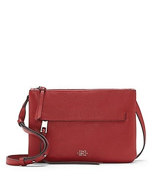 Vince Camuto Gally Cross-Body Bag