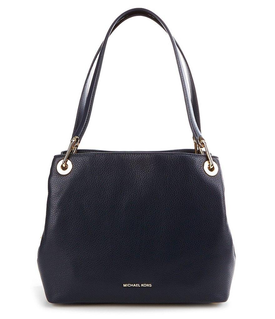 Dillards mk purses