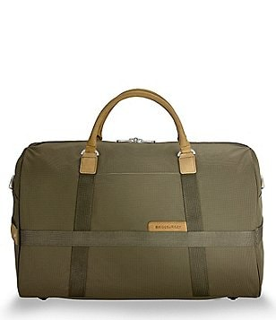 Briggs & Riley Baseline Medium Duffle