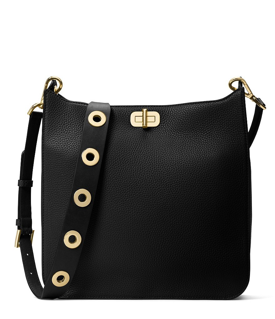 MICHAEL Michael Kors Sullivan Large North/South Cross-Body Bag