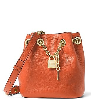 MICHAEL Michael Kors Hadley Medium Bucket Bag