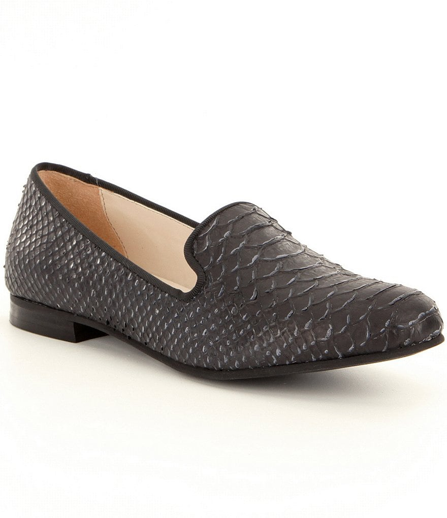 Cole Haan Sabrina Loafers