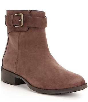 Cole Haan Hastings Waterproof Booties