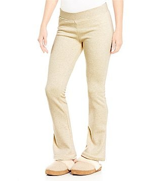 UGG® Melody Fleece Bootcut Lounge Pants