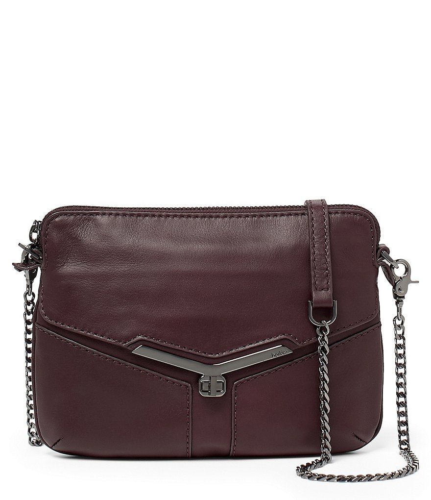 Botkier Valentina Cross-Body Bag