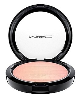 MAC Extra Dimension Skinfinish Highlighter Image