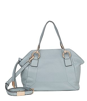 Foley & Corinna Velma Satchel