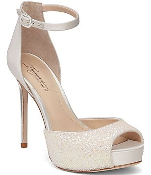 Imagine Vince Camuto Karleigh Dress Sandals