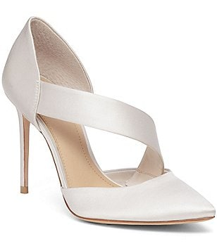Imagine Vince Camuto Oya Pumps