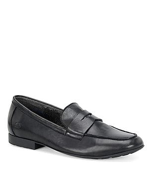 Born Men´s Dave Penny Loafer