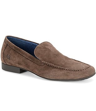 Born Men´s Brandtley Venetian Loafers