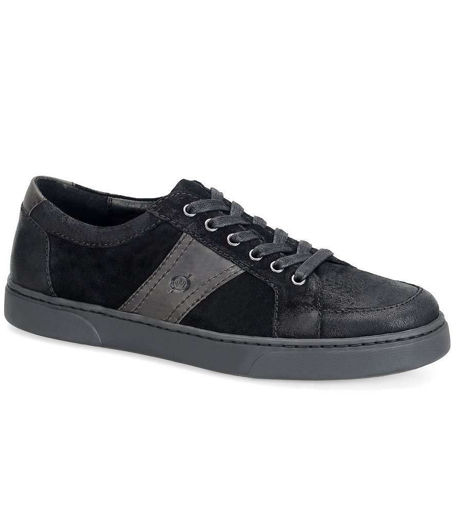 Born Men´s Baum Casual Sneakers