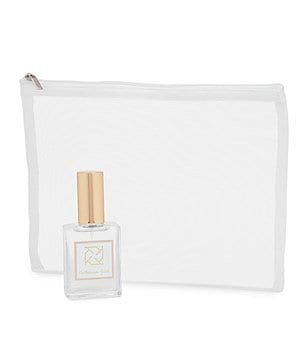 Katherine Cosmetics Katherine Girl Fragrance Gift Set
