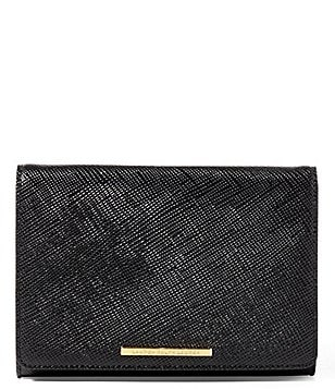 Lauren Ralph Lauren Darlington Collection Delaney Clutch