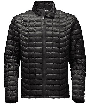 The North Face ThermoBall™ Full-Zip Jacket