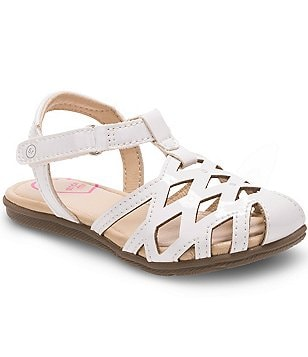 Stride Rite Girl´s Lottie Sandals