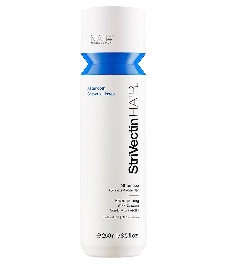 Strivectin All Smooth Shampoo