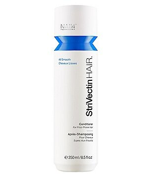 StriVectin All Smooth Conditioner