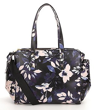 Ivanka Trump Soho Solutions Baby Bag