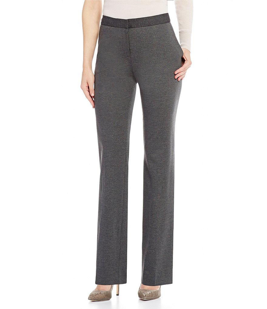 Antonio Melani Colleen Stretch Twill Pant