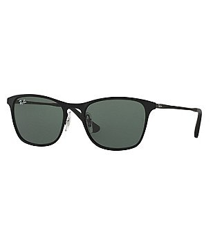 Ray-Ban Jr. Children´s Square Sunglasses