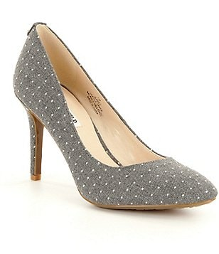 Karl Lagerfeld Paris Jeane 2 Pumps
