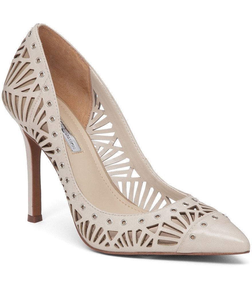 BCBGeneration Tomasa Pumps
