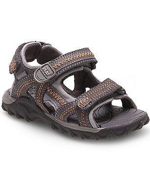 Stride Rite Boy´s Isaac Made 2 Play Sandals