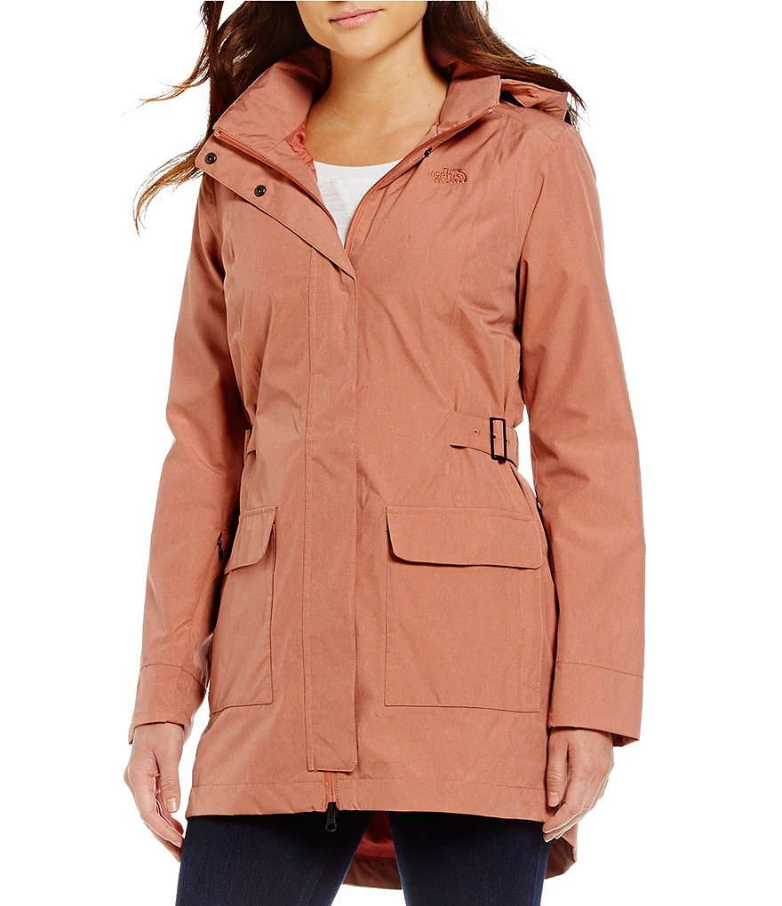 Find a great selection of coats, jackets and blazers for women at shopnow-jl6vb8f5.ga Shop winter coats, peacoats, raincoats, as well as trenches & blazers from brands like Topshop, Canada Goose, The North Face & more. Free shipping & returns.