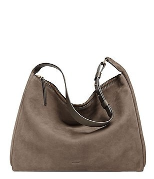 Skagen Anesa Hobo Bag