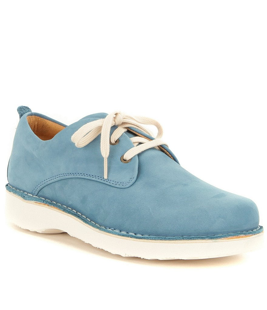 Samuel Hubbard Men´s Hubbard Free Limited Edition Oxford