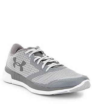 Under Armour Men´s Charged Lightning Lace-Up Sneakers