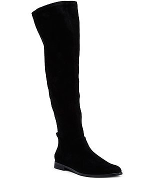 Kenneth Cole Reaction Wind-y Boots