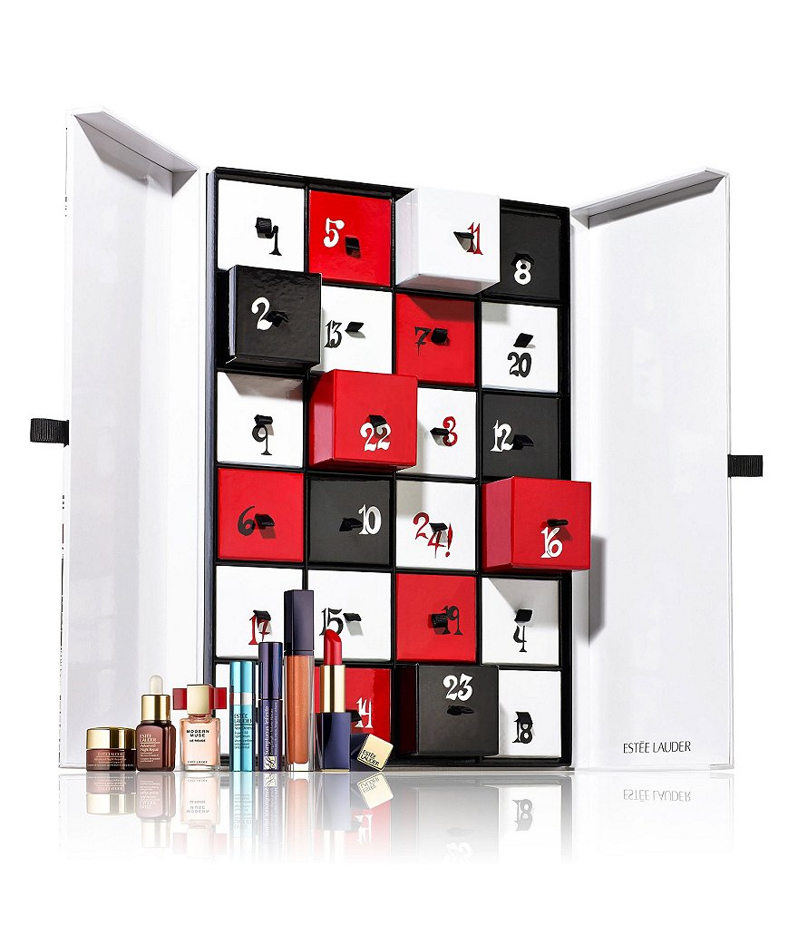 Estée Lauder Holiday Countdown Set