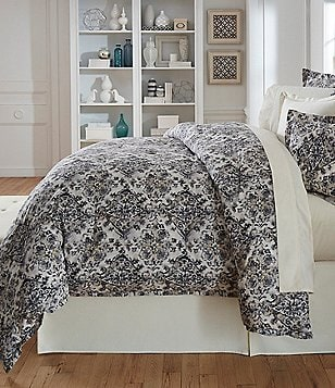 Southern Living Bedding : Southern Living : Home  Bedding  Dillards.com