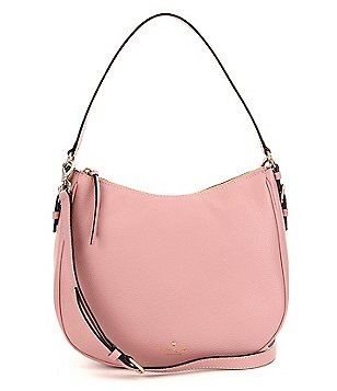 kate spade new york Cobble Hill Collection Mylie Hobo Bag