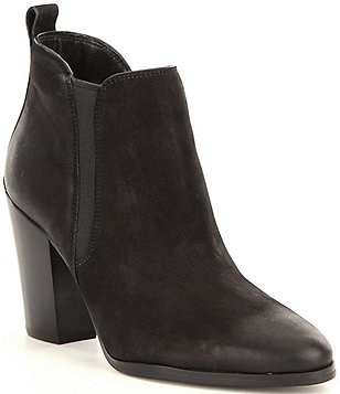 MICHAEL Michael Kors Brandy Booties