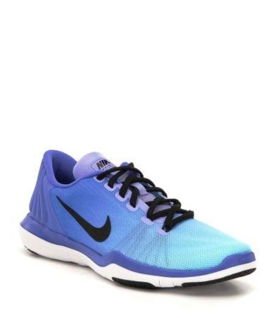 f02df43e6354 jordan eclipse wolf grey black. nike half blue half white shoe