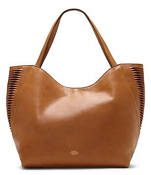 Vince Camuto Ty Tote