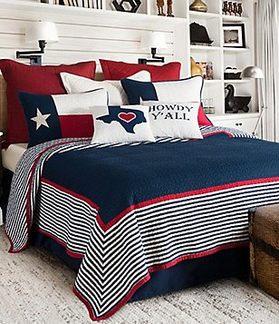 HiEnd Accents Ranger Quilt Mini Set