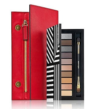 Estée Lauder Party Eyes Purchase with Purchase